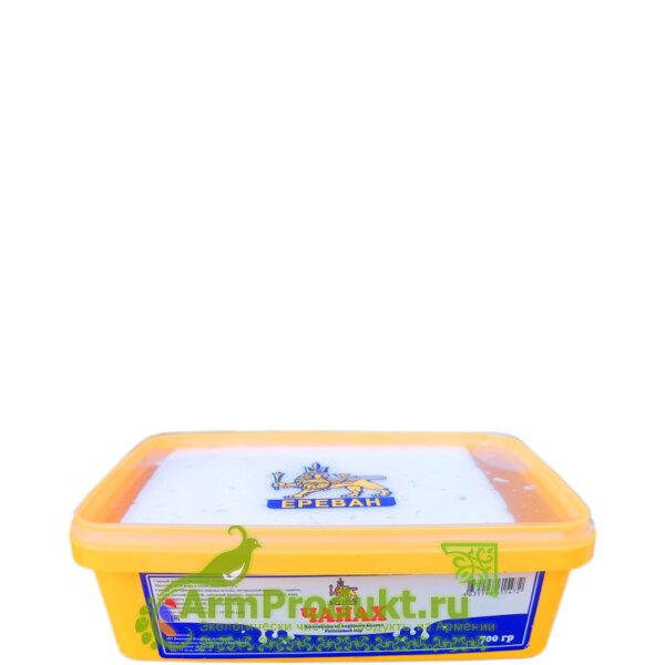 Сыр Чанах Рассольный Ереван 700гр.
