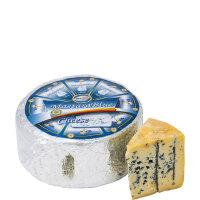 Сыр с Голубой Плесенью 50% MastaraBlue