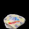 Сыр Овечий 100гр. Элола