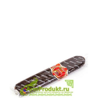 Суджук (սուջուխ) 350гр. Атенк