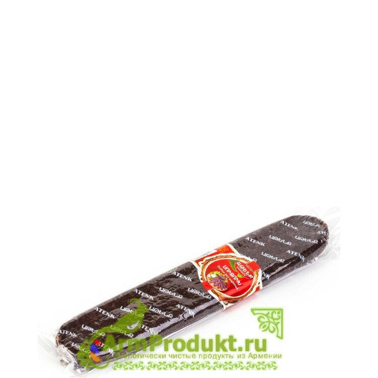 Суджук (սուջուխ) 100гр. Атенк