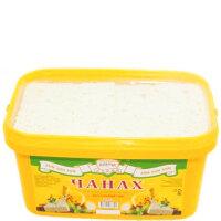 Сыр Чанах Рассольный Ширак Кат 2,5кг.