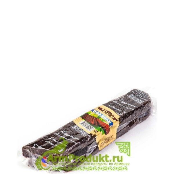 Суджук (սուջուխ) 100гр. Карс