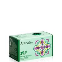 """Чай В Из Мята И Чабреца """"Ararat"""", 25 Пак"""