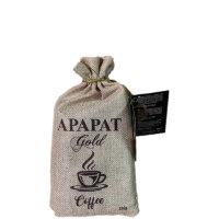 Кофе Арарат Молотый 250гр.