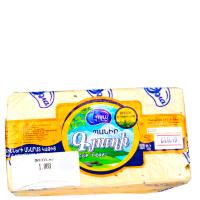 Сыр Гюхи Элола 100гр.