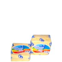 Сыр Чанах Элола 400гр.