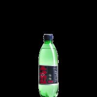 Минеральная Вода 0,5л. пэт. Бжни