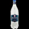 Минеральная Вода Джермук 1,5л. пэт