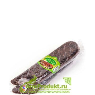 Суджук (սուջուխ) 100гр. Эребуни