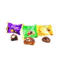 """Конфеты """"Сухофрукты в шоколаде микс"""" 300 гр. JOYCO"""
