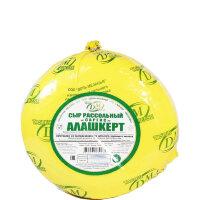 Сыр Алашкерт 100гр. Доч Мелания