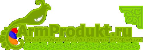 ArmProdukt.ru